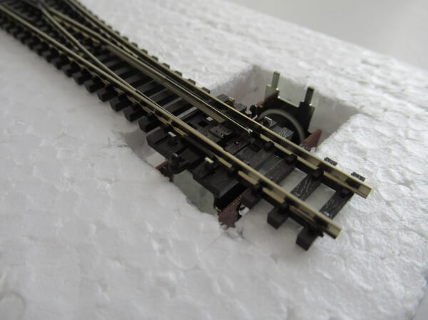 f:id:narrow-gauge-shop:20171230130237j:plain