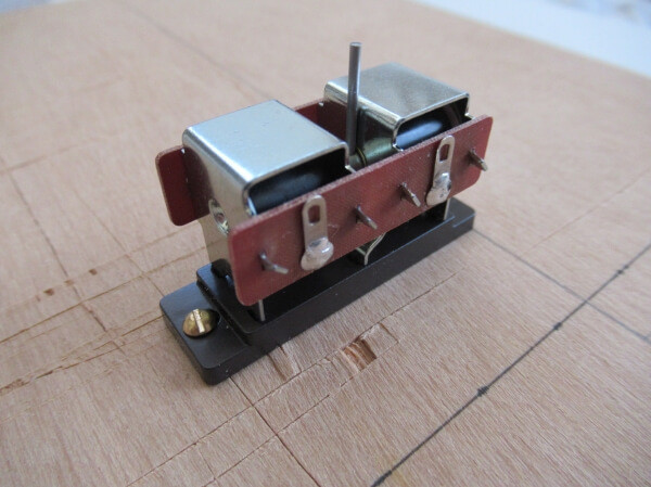 f:id:narrow-gauge-shop:20171230163421j:plain