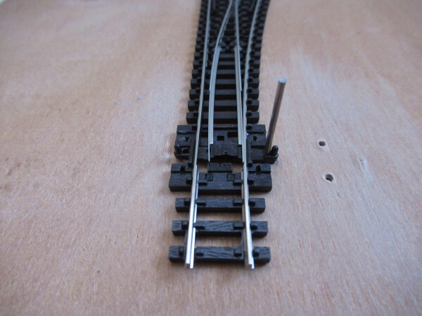 f:id:narrow-gauge-shop:20171230165432j:plain