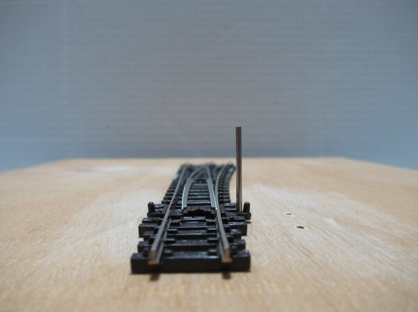 f:id:narrow-gauge-shop:20171230170826j:plain