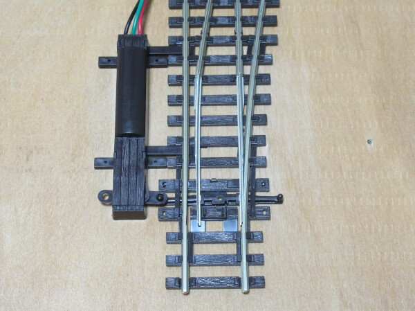 f:id:narrow-gauge-shop:20180102161152j:plain