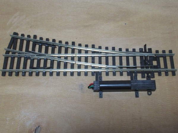 f:id:narrow-gauge-shop:20180102190146j:plain