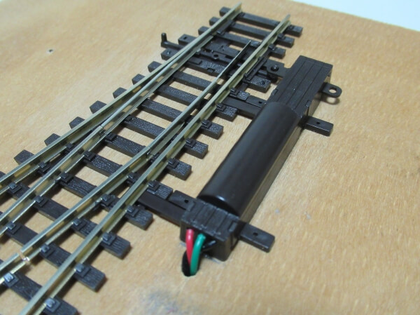 f:id:narrow-gauge-shop:20180103174758j:plain
