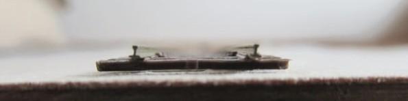 f:id:narrow-gauge-shop:20180117154217j:plain