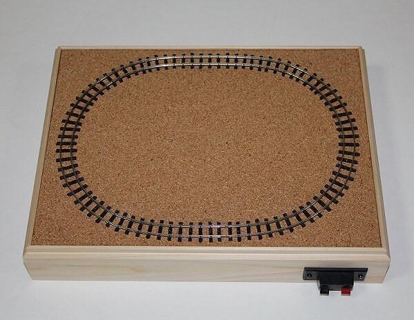f:id:narrow-gauge-shop:20180125162014j:plain