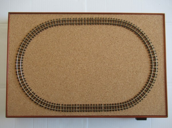 f:id:narrow-gauge-shop:20180125164324j:plain
