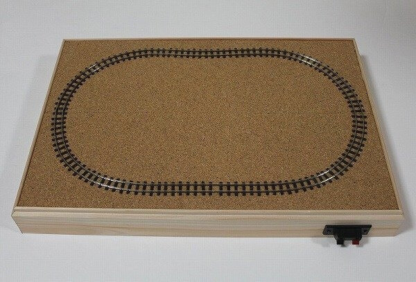 f:id:narrow-gauge-shop:20180125170227j:plain