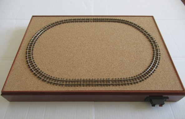 f:id:narrow-gauge-shop:20180125184000j:plain