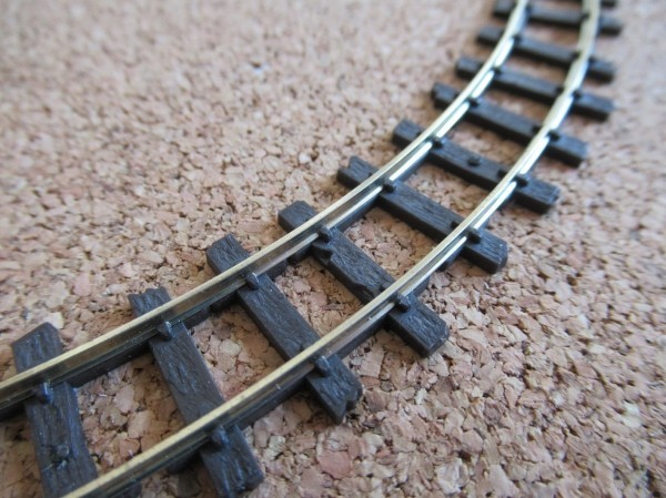 f:id:narrow-gauge-shop:20180125184012j:plain