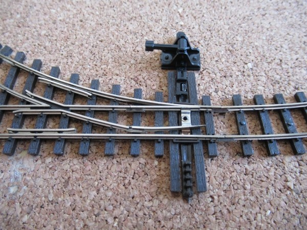 f:id:narrow-gauge-shop:20180125184445j:plain