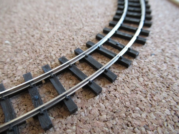 f:id:narrow-gauge-shop:20180125184450j:plain
