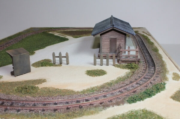 f:id:narrow-gauge-shop:20180125191504j:plain