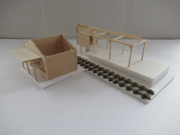 f:id:narrow-gauge-shop:20180206182256j:plain