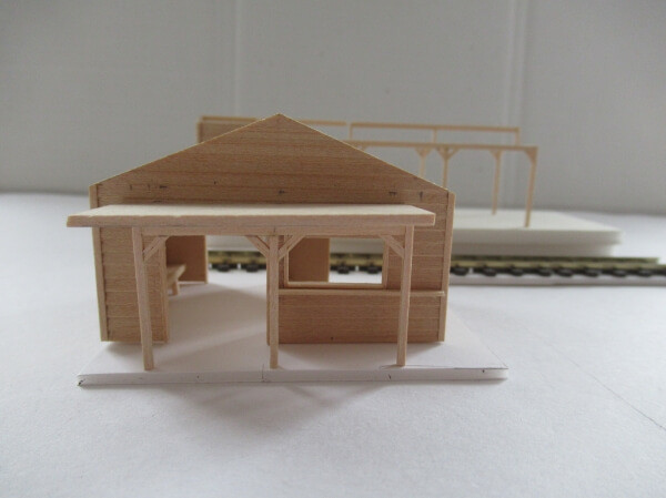 f:id:narrow-gauge-shop:20180206182731j:plain