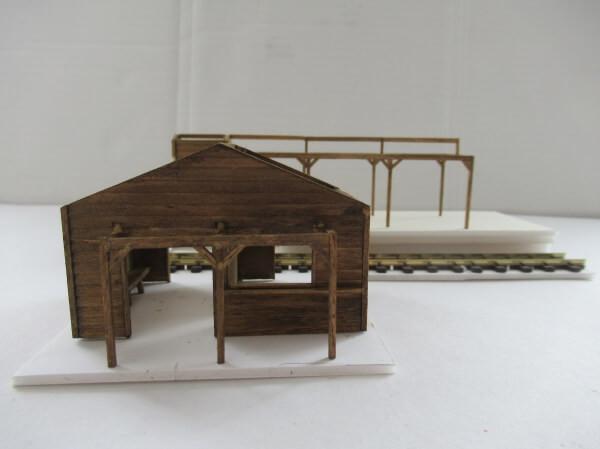 f:id:narrow-gauge-shop:20180206184007j:plain