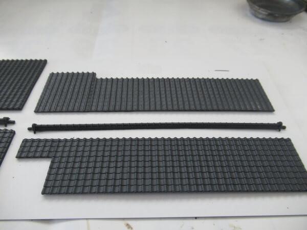 f:id:narrow-gauge-shop:20180206190023j:plain