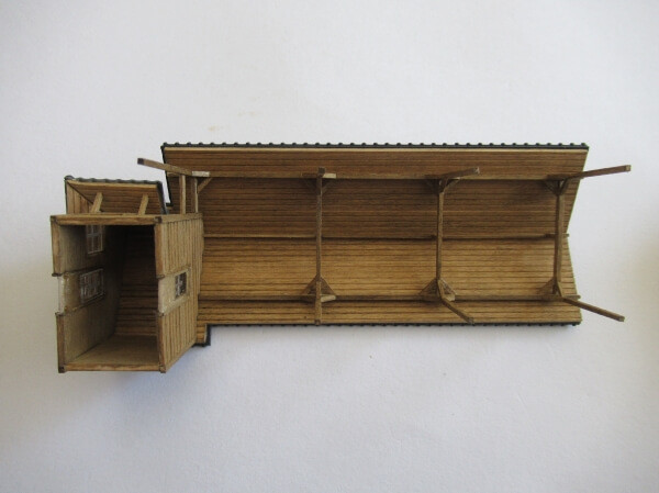 f:id:narrow-gauge-shop:20180207135758j:plain