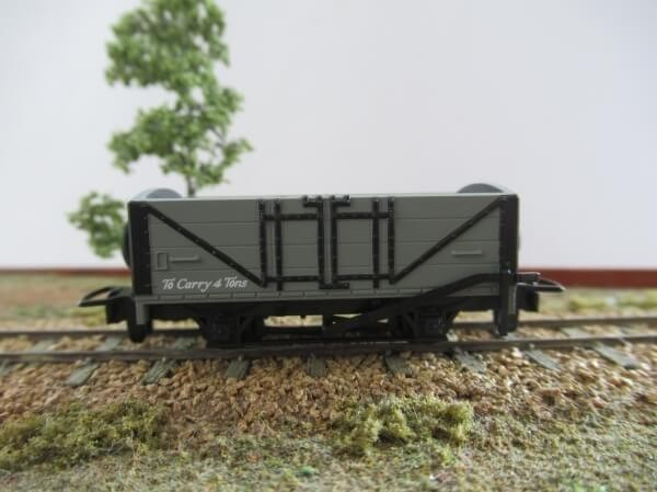 f:id:narrow-gauge-shop:20180220143257j:plain