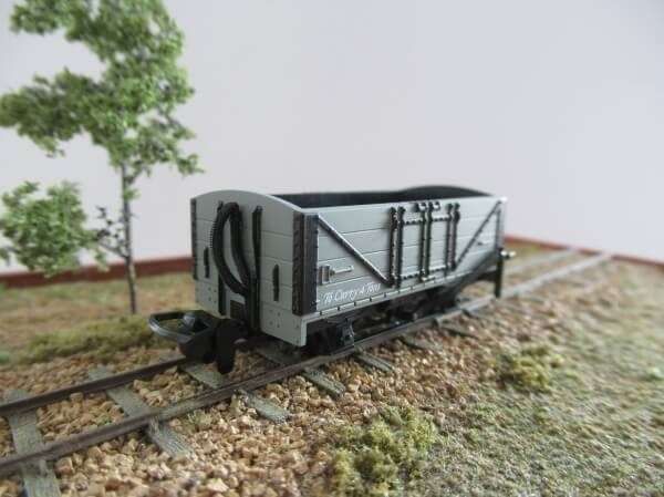 f:id:narrow-gauge-shop:20180220143301j:plain