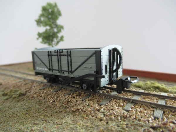 f:id:narrow-gauge-shop:20180220143304j:plain