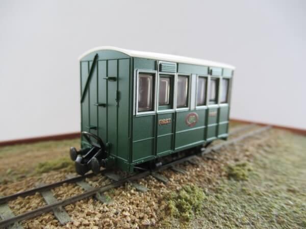 f:id:narrow-gauge-shop:20180220143803j:plain