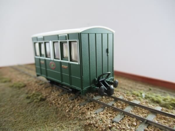 f:id:narrow-gauge-shop:20180220143806j:plain