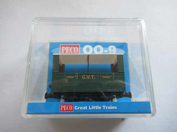 f:id:narrow-gauge-shop:20180220143956j:plain