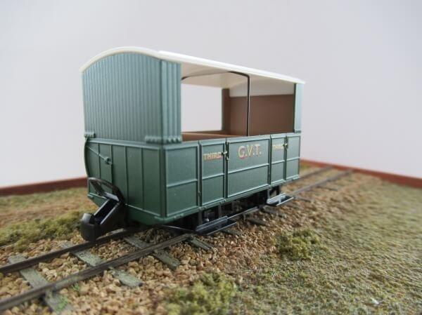 f:id:narrow-gauge-shop:20180220144003j:plain