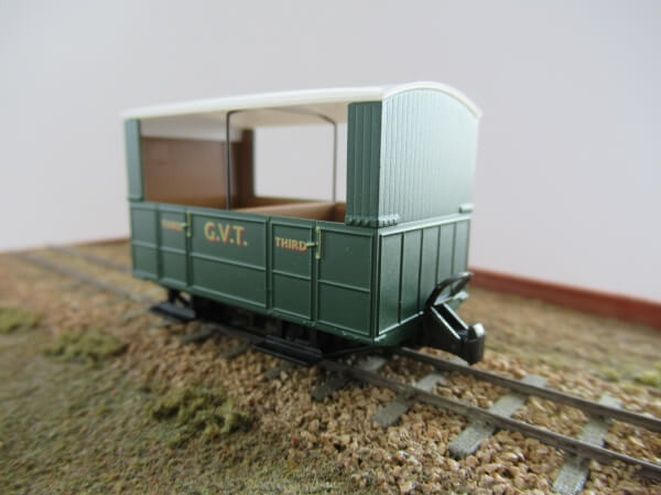f:id:narrow-gauge-shop:20180220144004j:plain