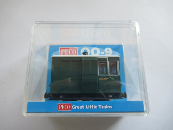 f:id:narrow-gauge-shop:20180220144149j:plain