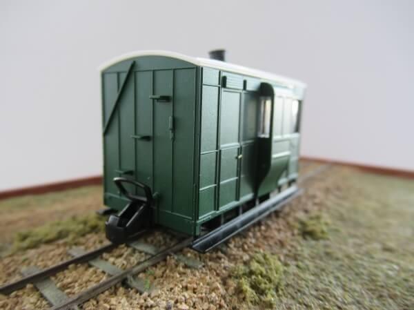 f:id:narrow-gauge-shop:20180220144156j:plain