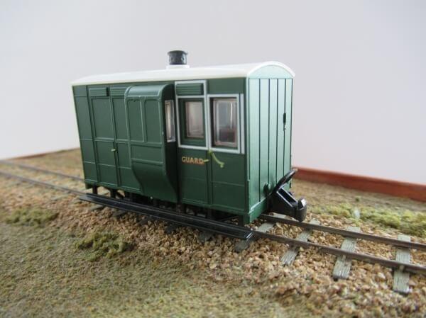 f:id:narrow-gauge-shop:20180220144159j:plain