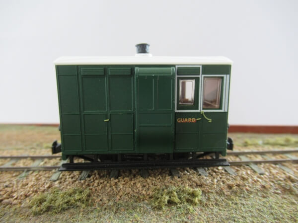f:id:narrow-gauge-shop:20180220144203j:plain