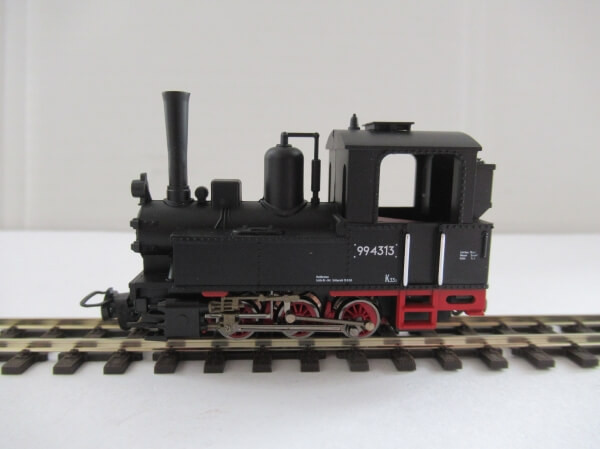 f:id:narrow-gauge-shop:20180319161833j:plain