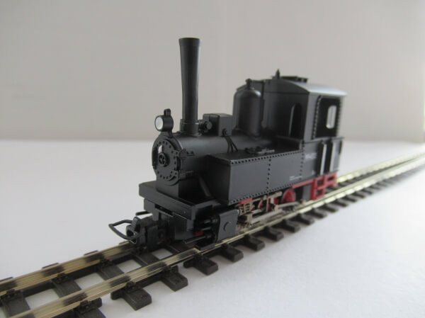 f:id:narrow-gauge-shop:20180319161849j:plain