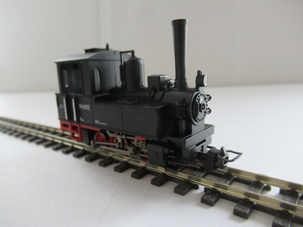 f:id:narrow-gauge-shop:20180319161851j:plain