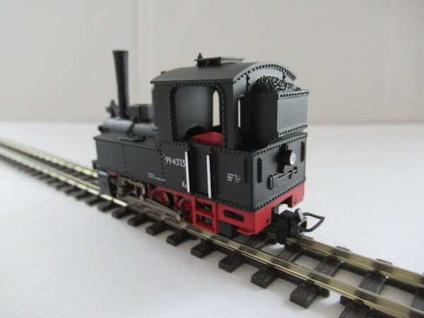f:id:narrow-gauge-shop:20180319161856j:plain