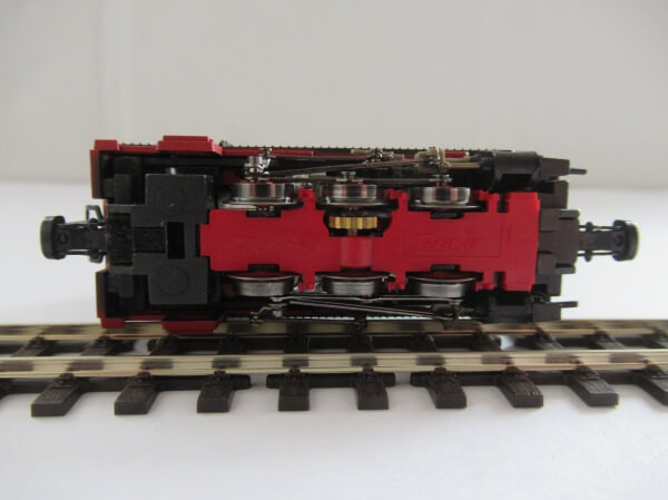 f:id:narrow-gauge-shop:20180319161906j:plain