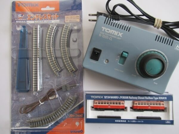 f:id:narrow-gauge-shop:20180320100625j:plain