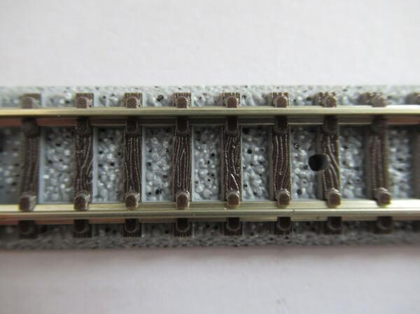 f:id:narrow-gauge-shop:20180320104017j:plain