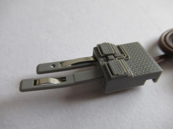 f:id:narrow-gauge-shop:20180320112532j:plain