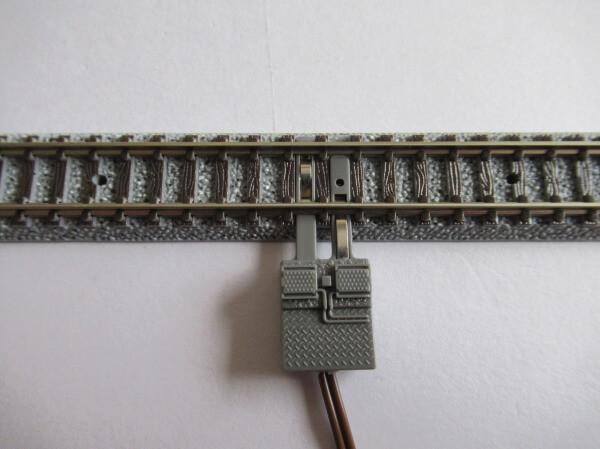 f:id:narrow-gauge-shop:20180320112536j:plain