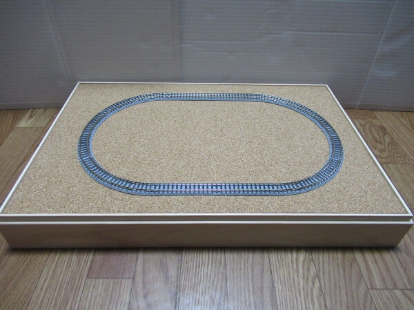 f:id:narrow-gauge-shop:20180320120900j:plain