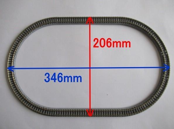 f:id:narrow-gauge-shop:20180320122134j:plain