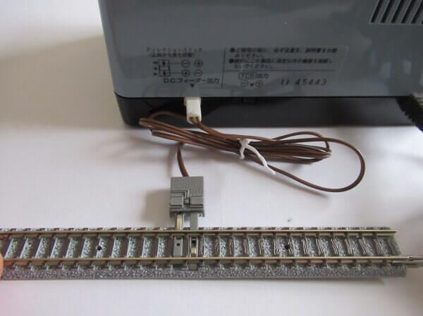 f:id:narrow-gauge-shop:20180320140346j:plain