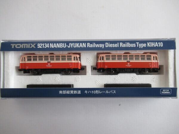 f:id:narrow-gauge-shop:20180320141103j:plain