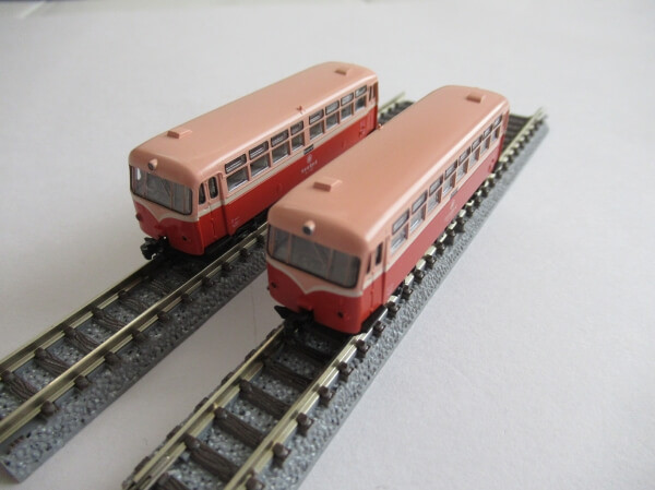 f:id:narrow-gauge-shop:20180320141115j:plain