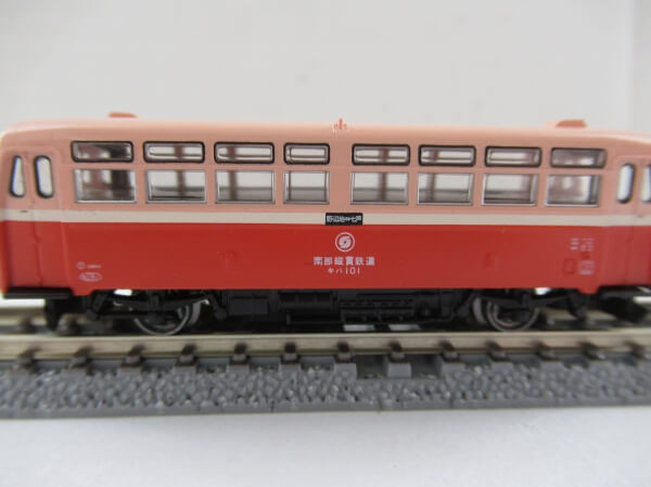 f:id:narrow-gauge-shop:20180320141119j:plain