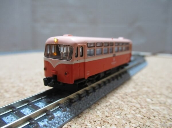 f:id:narrow-gauge-shop:20180320142015j:plain