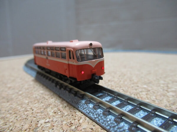 f:id:narrow-gauge-shop:20180320142019j:plain